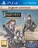 Cheap Prices: Best Price for Valkyria Chronicles Remastered Europa Edition PlayStation 4