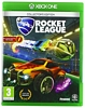 Cheap Prices: Best Price for Rocket League XBox One