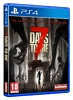 Cheap Prices: Best Price for 7 Days to Die PlayStation 4