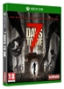 Cheap Prices: Best Price for 7 Days to Die XBox One