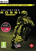 Cheap Prices: Best Price for MotoGP16 Valentino Rossi PC