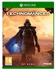 Cheap Prices: Best Price for The Technomancer Xbox One XBox One