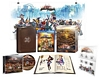 Cheap Prices: Best Price for Grand Kingdom Limited Edition Playstation Vita PS Vita