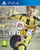 Cheap Prices: Best Price for FIFA 17 Standard Edition PlayStation 4