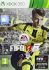 Cheap Prices: Best Price for FIFA 17 Standard Edition XBox 360
