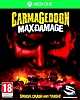 Carmageddon Max Damage - from £6.85