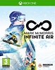 Mark McMorris Infinite Air - from £8.6