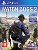 Cheap Prices: Best Price for Watch Dogs 2 PlayStation 4