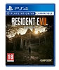 Cheap Prices: Best Price for resident evil 7 biohazard ps4 psvr PlayStation 4
