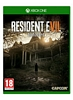 Cheap Prices: Best Price for resident evil 7 biohazard XBox One