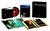 Cheap Prices: Best Price for Yomawari Night Alone htoL NiQ The Firefly Diary Limited Edition PS Vita