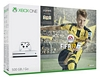 Xbox One S FIFA 17 Console Bundle 500GB - from £199.85