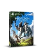 Horizon Zero Dawn Steelbook No Game included Exclusive to Amazon co uk