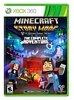 Cheap Prices: Best Price for minecraft story mode the complete adventure xbox 360 XBox 360