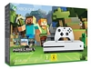 Xbox One S Minecraft Console Bundle 500GB - from £212.73