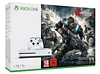 Cheap Prices: Best Price for xbox one s gears of war 4 console bundle 1tb XBox One