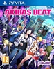 Cheap Prices: Best Price for AKIBAS Beat PS Vita