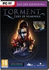 Cheap Prices: Best Price for Torment Tides of Numenera PC