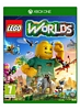 Cheap Prices: Best Price for LEGO Worlds XBox One