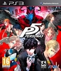 Cheap Prices: Best Price for persona 5 PlayStation 3