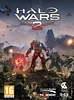 Cheap Prices: Best Price for Halo Wars 2 Standard Edition PC