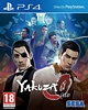 Cheap Prices: Best Price for yakuza 0 PlayStation 4