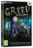 Cheap Prices: Best Price for greed the mad scientist PC