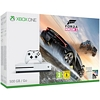 Xbox One S 500GB Console Forza Horizon 3 Bundle - from £203.79