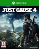 Just Cause 4 Standard Edition (Xbox One)