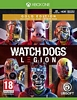 Watch Dogs Legion Gold