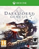 Darksiders Genesis Xbox One